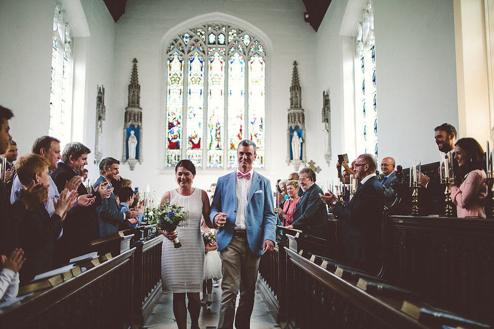 sussex-surrey-wedding-photographer-56.jpg