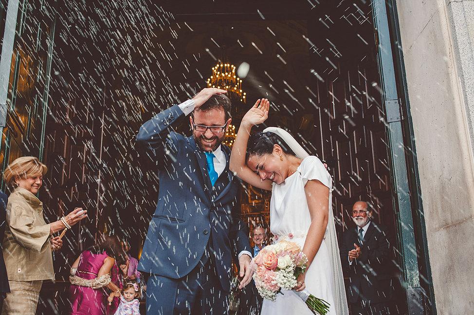 sussex-surrey-wedding-photographer-57.jpg
