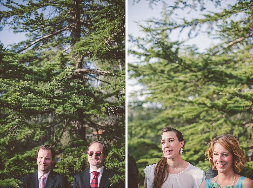 sussex-surrey-wedding-photographer-58.jpg