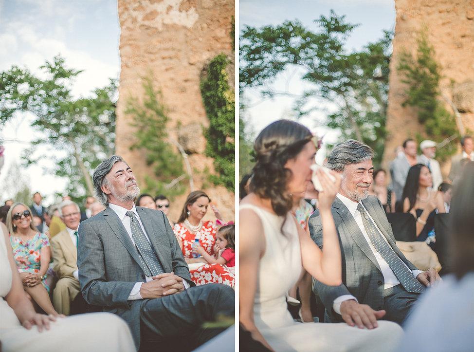 sussex-surrey-wedding-photographer-59.jpg