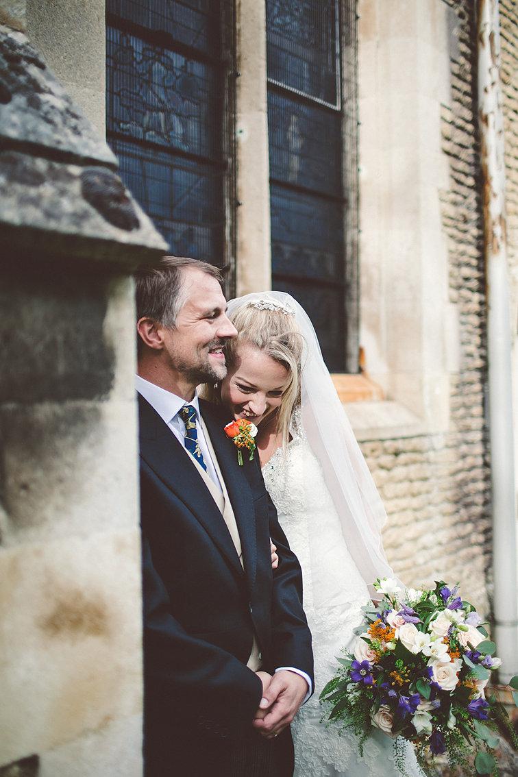 sussex-surrey-wedding-photographer-61.jpg