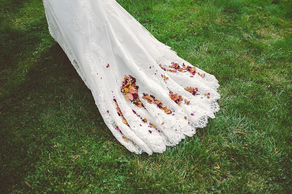 sussex-surrey-wedding-photographer-63.jpg