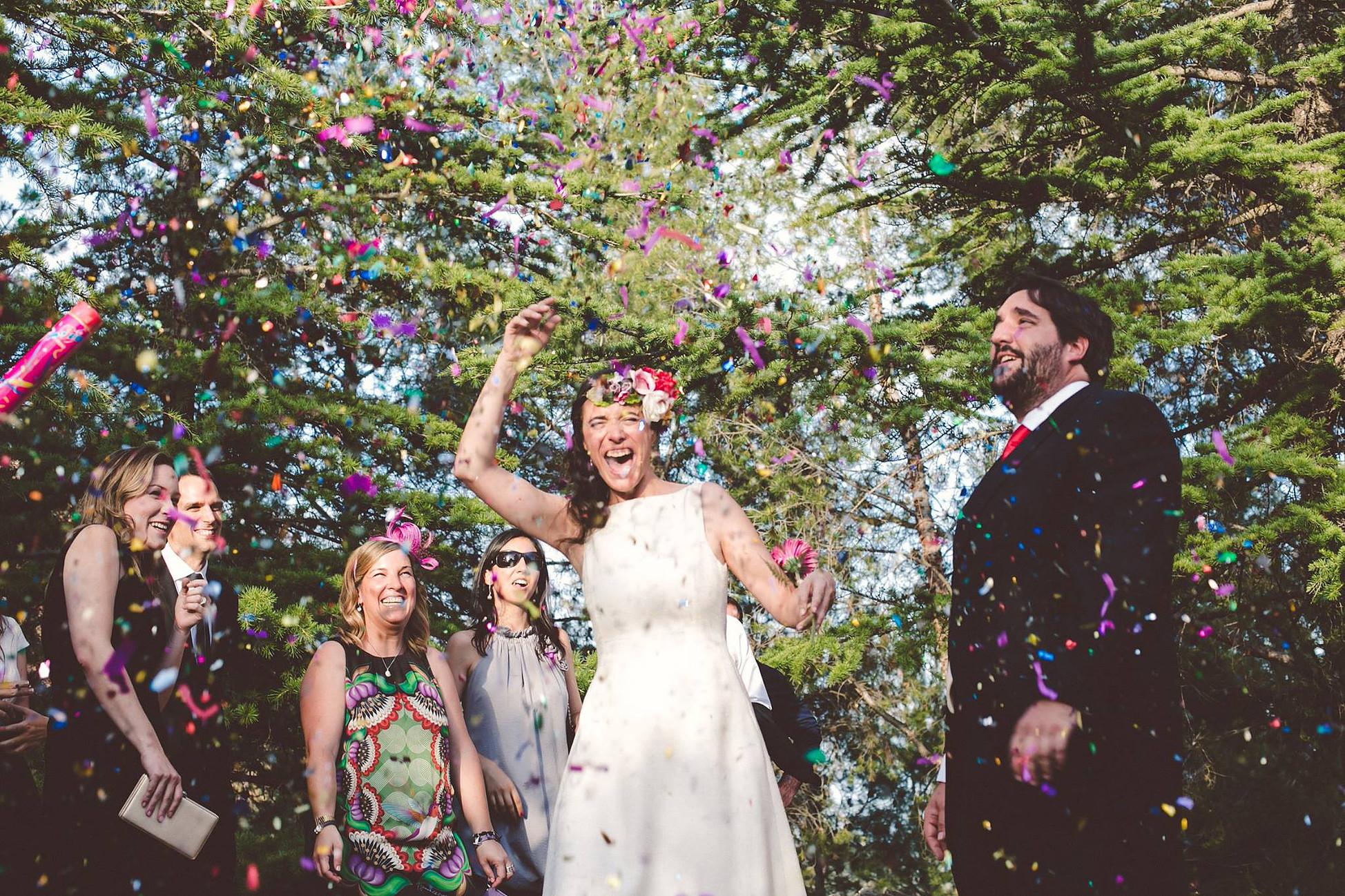 sussex-surrey-wedding-photographer-60.jpg