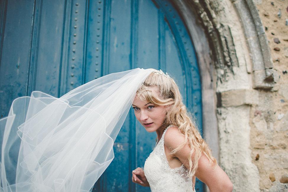 sussex-surrey-wedding-photographer-67.jpg