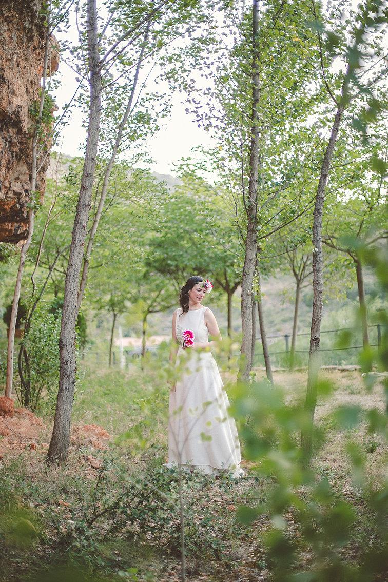 sussex-surrey-wedding-photographer-66.jpg