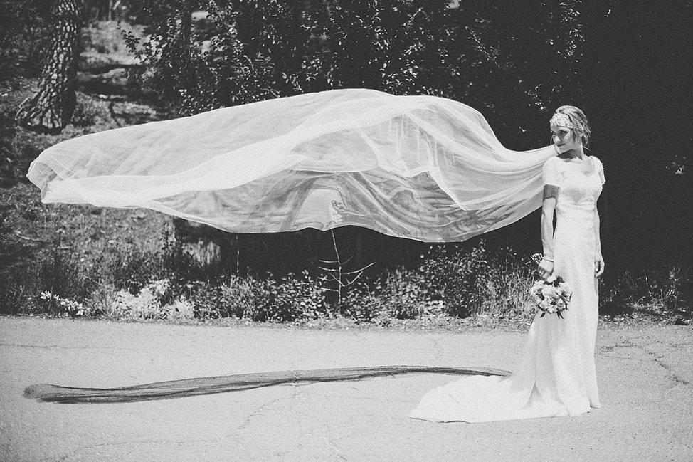 sussex-surrey-wedding-photographer-68.jpg