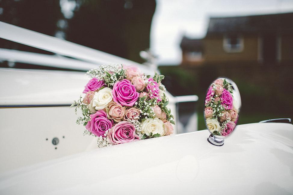 sussex-surrey-wedding-photographer-70.jpg