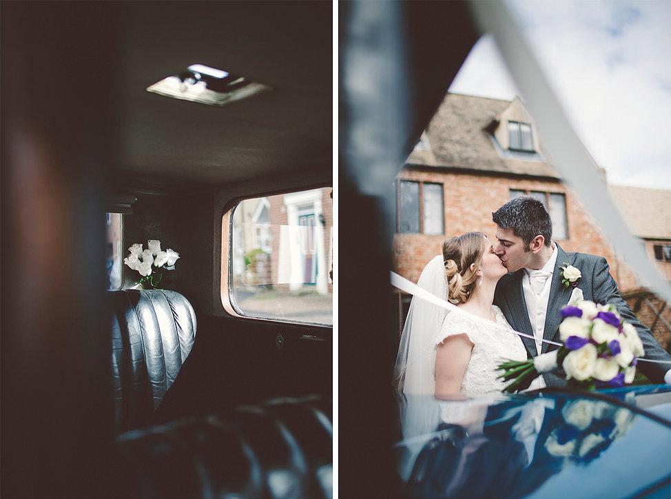 sussex-surrey-wedding-photographer-71.jpg