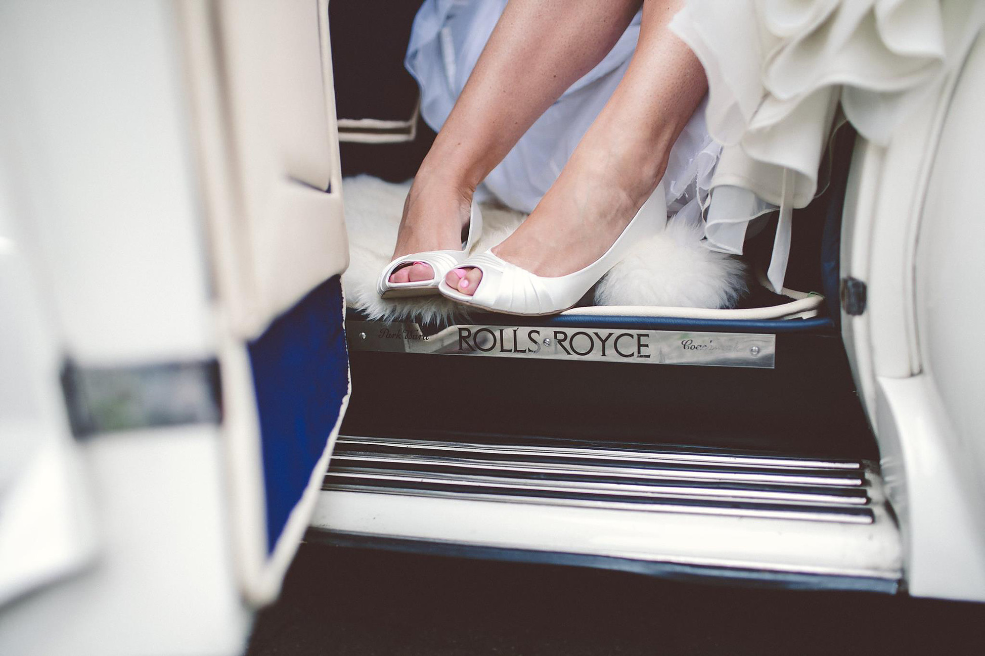 sussex-surrey-wedding-photographer-72.jpg