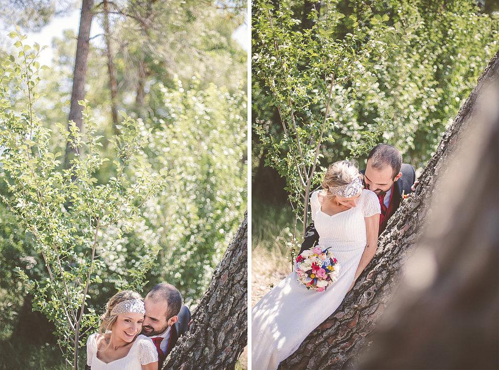 sussex-surrey-wedding-photographer-73.jpg