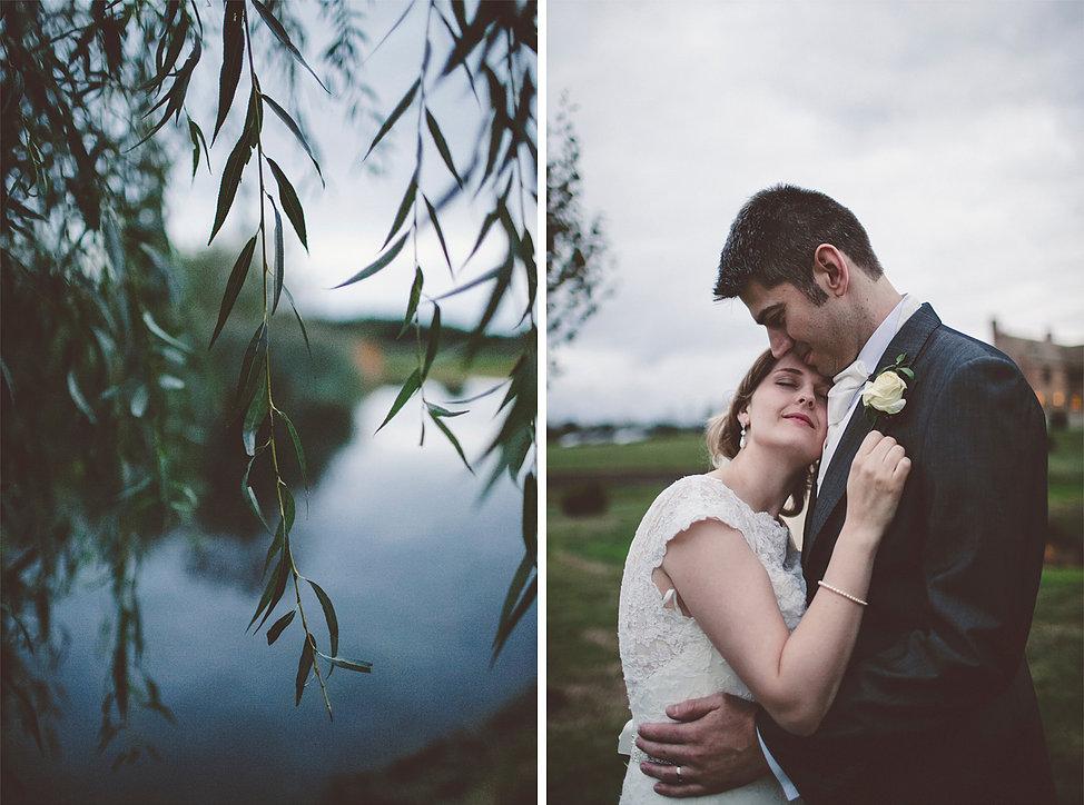 sussex-surrey-wedding-photographer-75.jpg