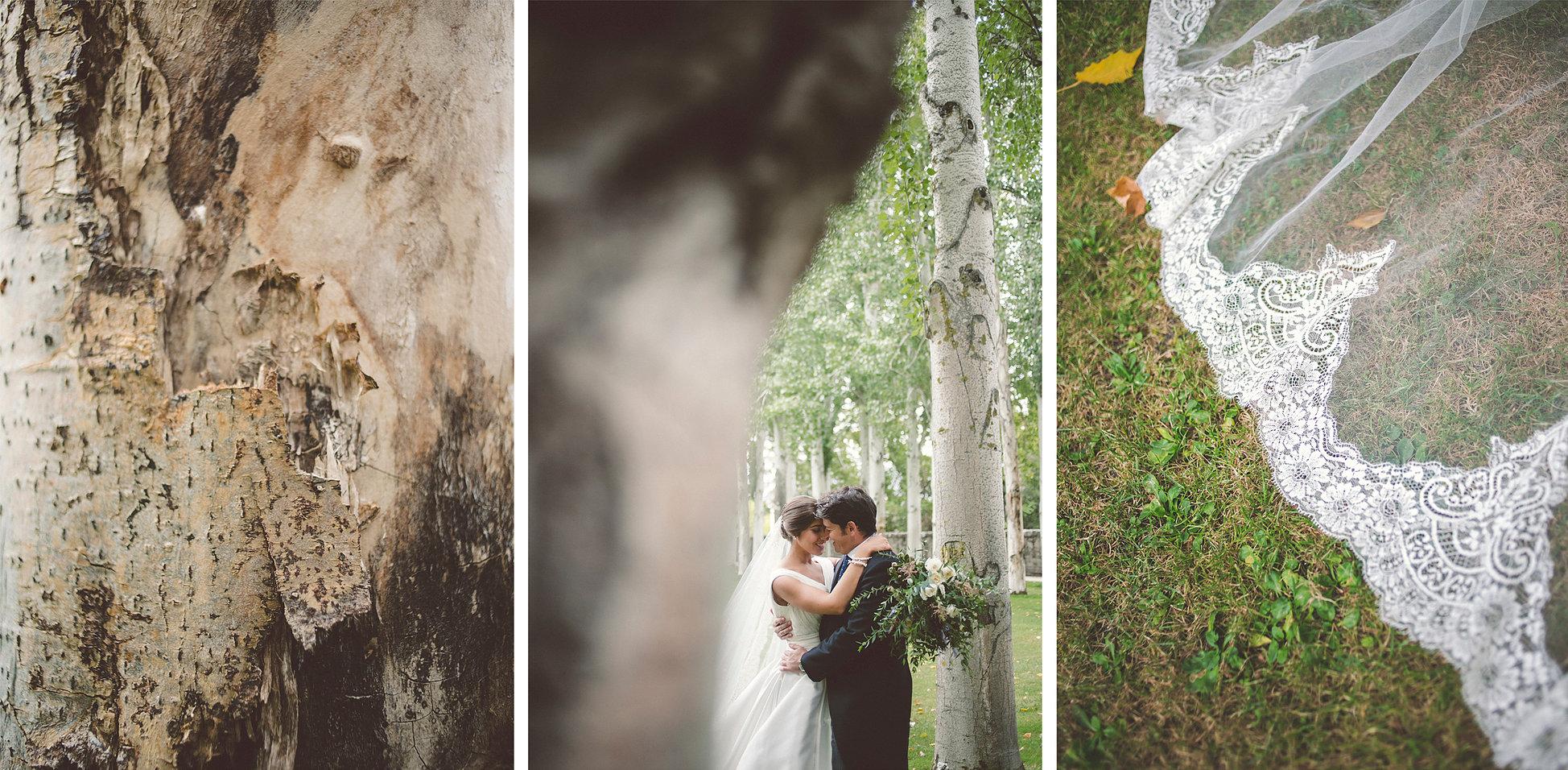 sussex-surrey-wedding-photographer-74.jpg