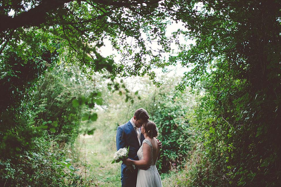 sussex-surrey-wedding-photographer-76.jpg