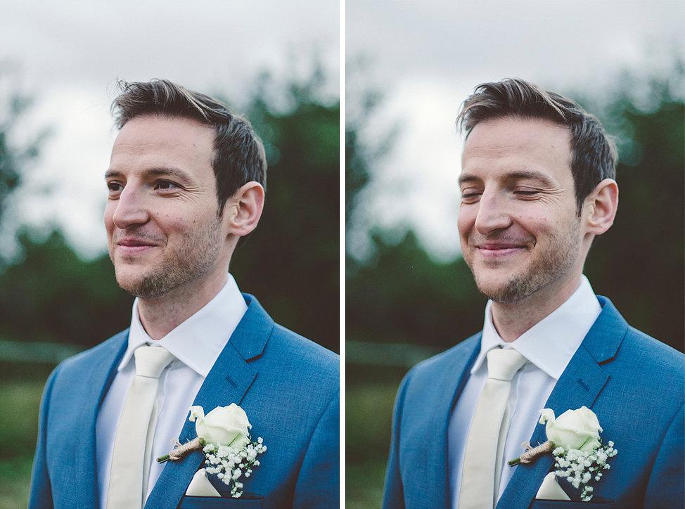 sussex-surrey-wedding-photographer-77.jpg