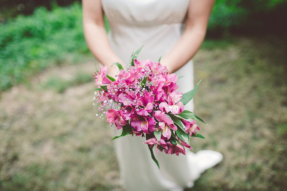 sussex-surrey-wedding-photographer-79.jpg