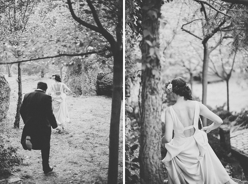 sussex-surrey-wedding-photographer-82.jpg