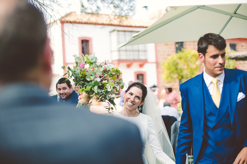 sussex-surrey-wedding-photographer-87.jpg