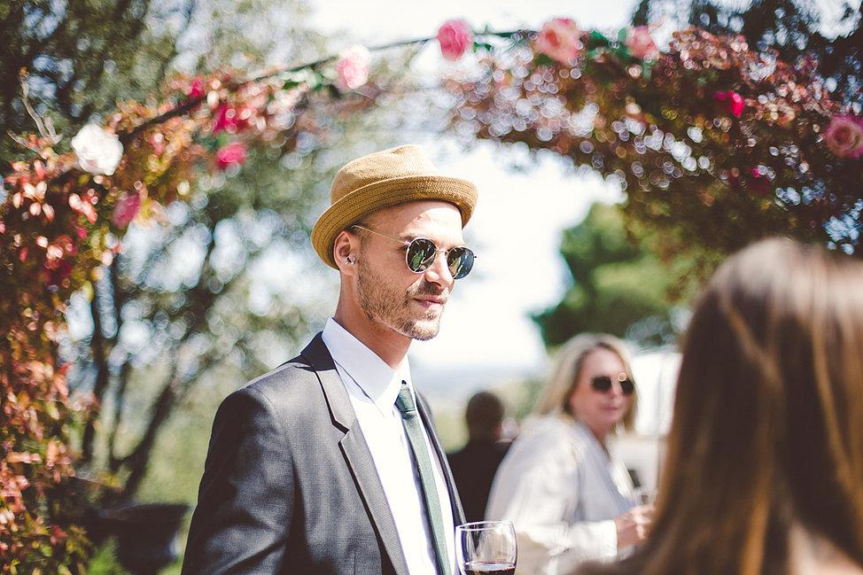 sussex-surrey-wedding-photographer-94.jpg