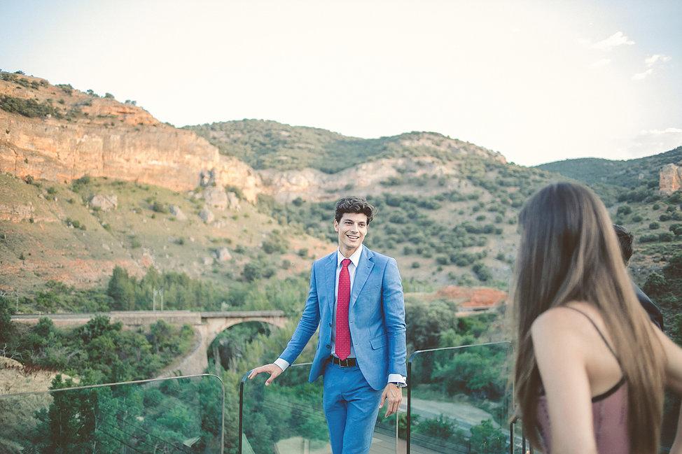 sussex-surrey-wedding-photographer-99.jpg