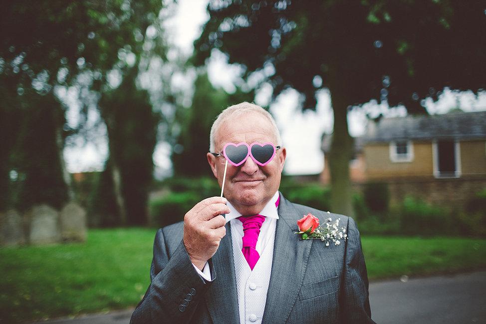 sussex-surrey-wedding-photographer-102.jpg