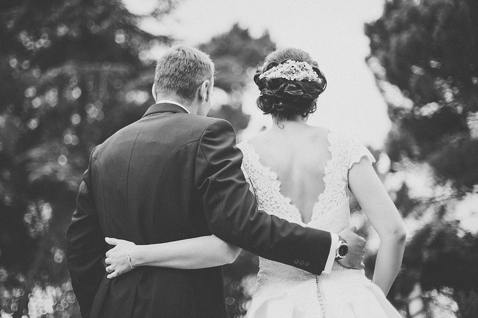 sussex-surrey-wedding-photographer-103.jpg
