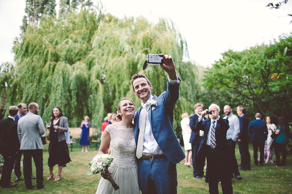 sussex-surrey-wedding-photographer-104.jpg