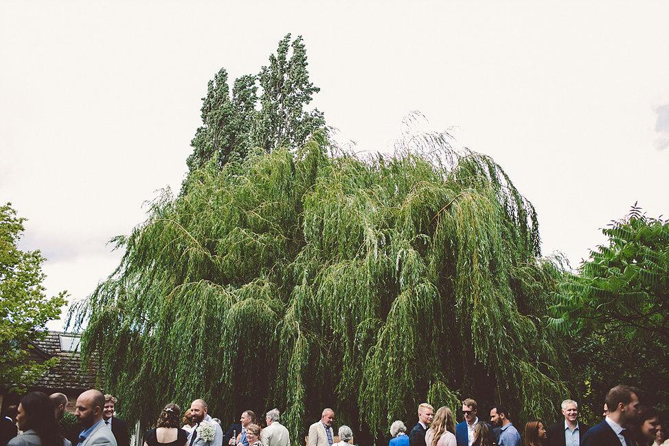 sussex-surrey-wedding-photographer-105.jpg