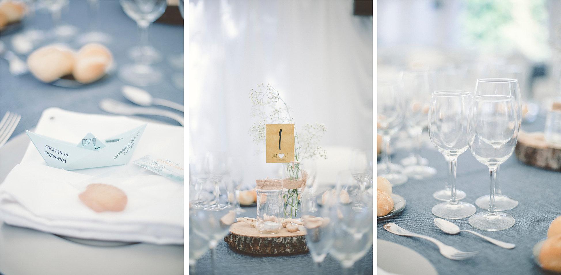 sussex-surrey-wedding-photographer-107.jpg