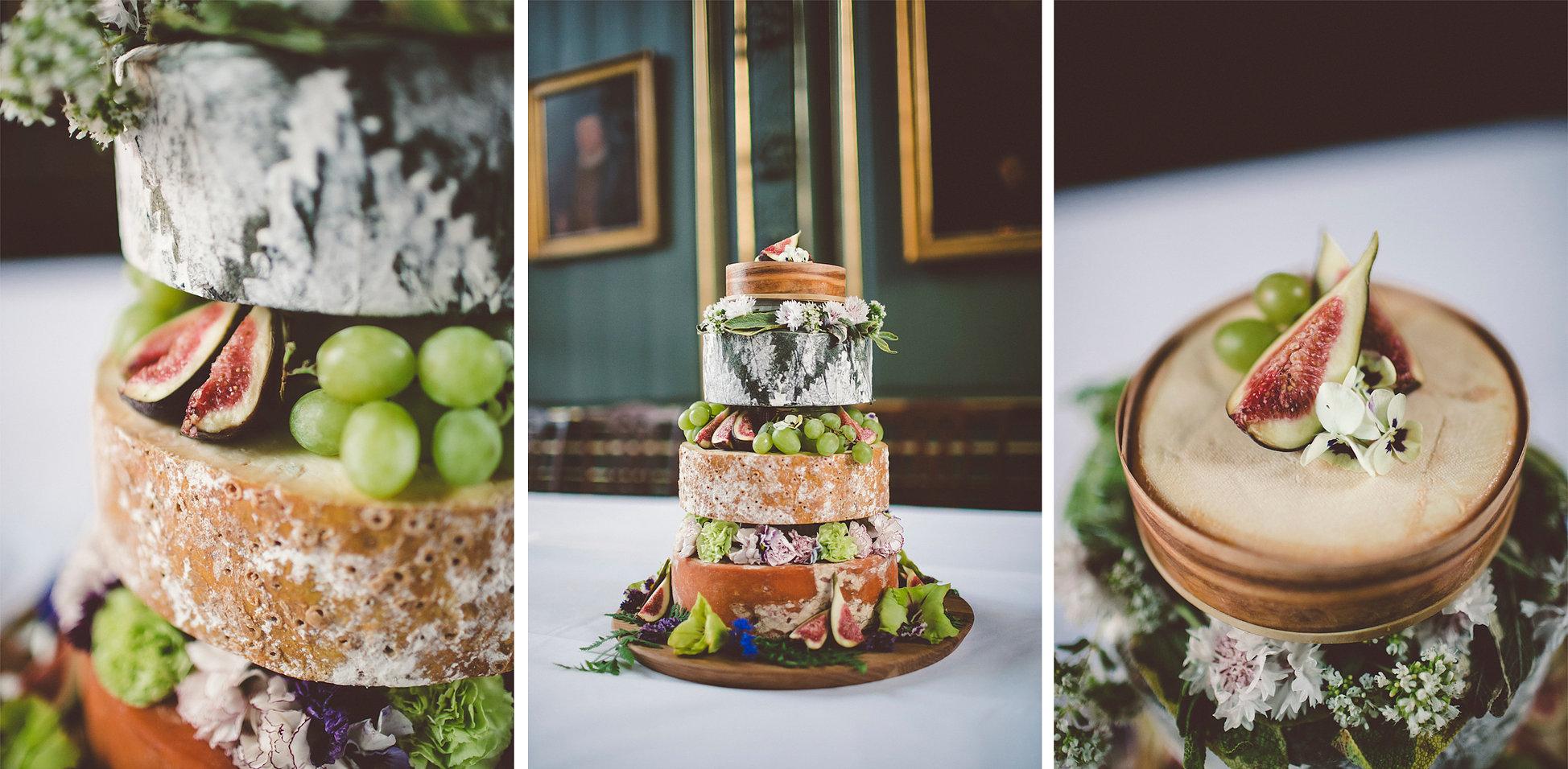 sussex-surrey-wedding-photographer-108.jpg