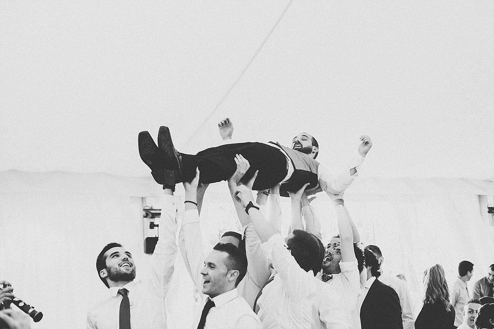 sussex-surrey-wedding-photographer-111.jpg