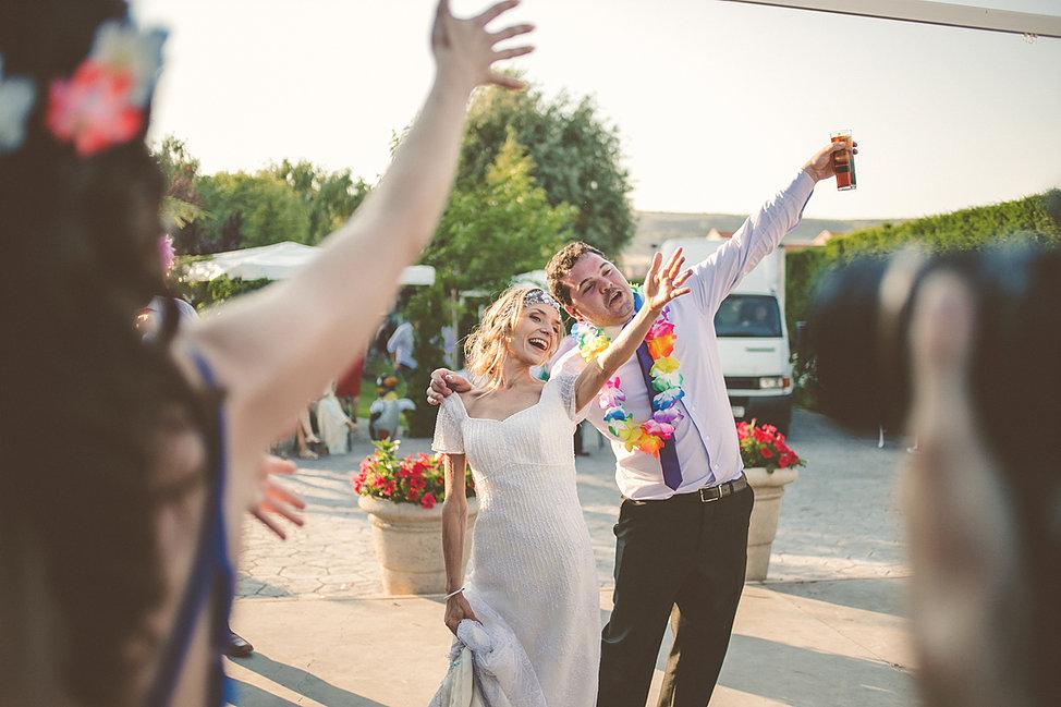 sussex-surrey-wedding-photographer-112.jpg