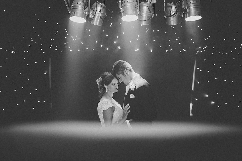 sussex-surrey-wedding-photographer-116.jpg