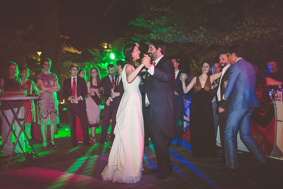 sussex-surrey-wedding-photographer-117.jpg