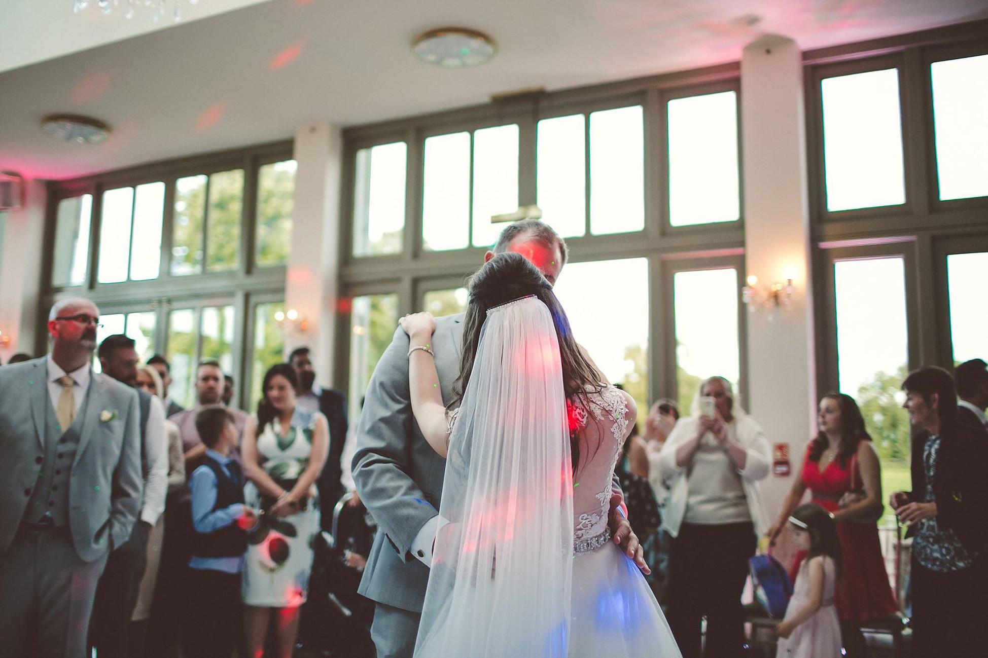 sussex-surrey-wedding-photographer-118.jpg