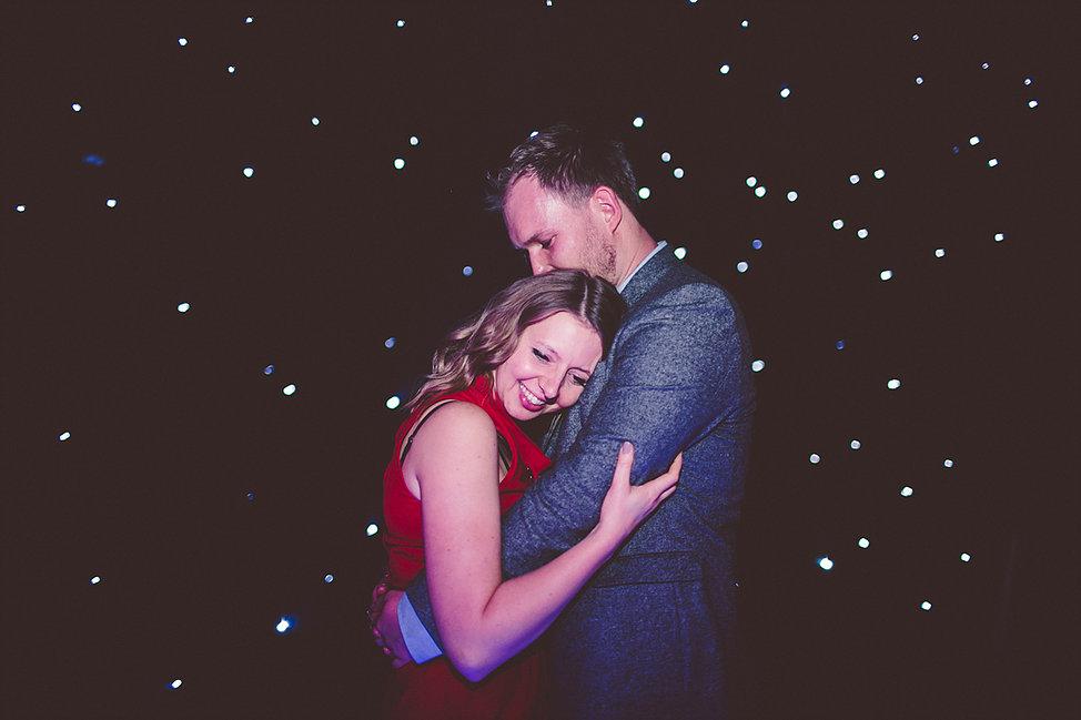 sussex-surrey-wedding-photographer-132.jpg
