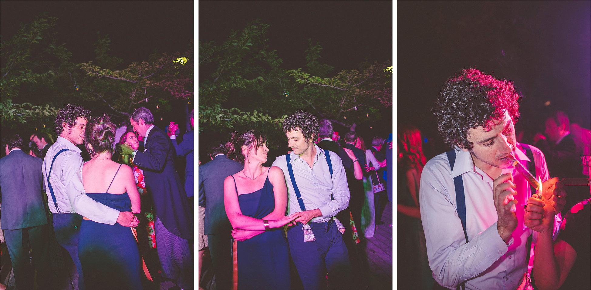 sussex-surrey-wedding-photographer-130.jpg