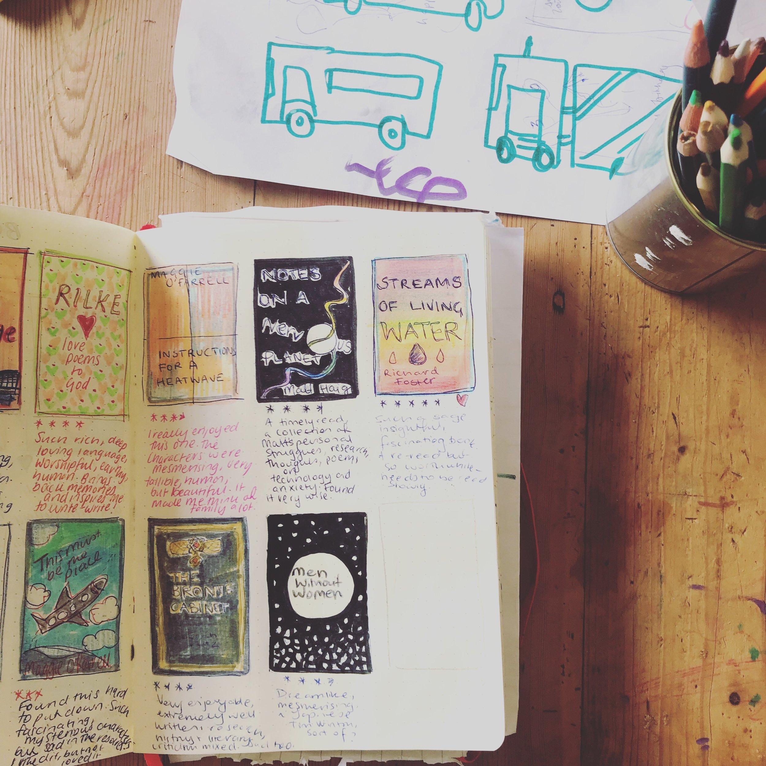 bookjournal - 5.jpg