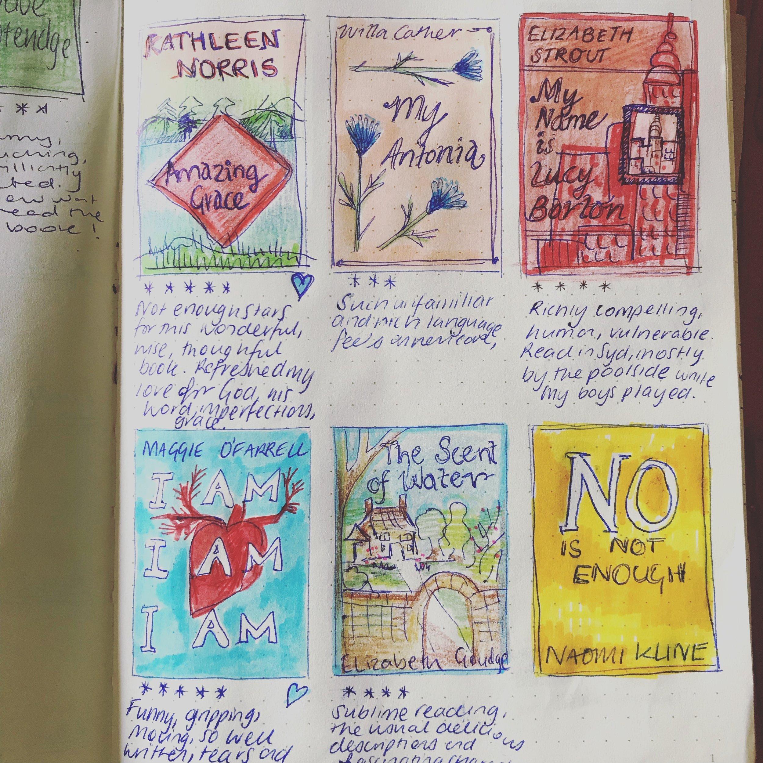 bookjournal - 4.jpg