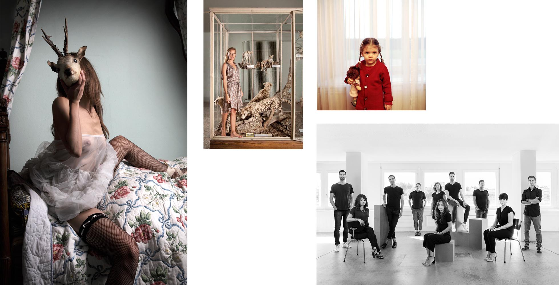 Amelie-Blanc-Photographie_Portraits.jpg