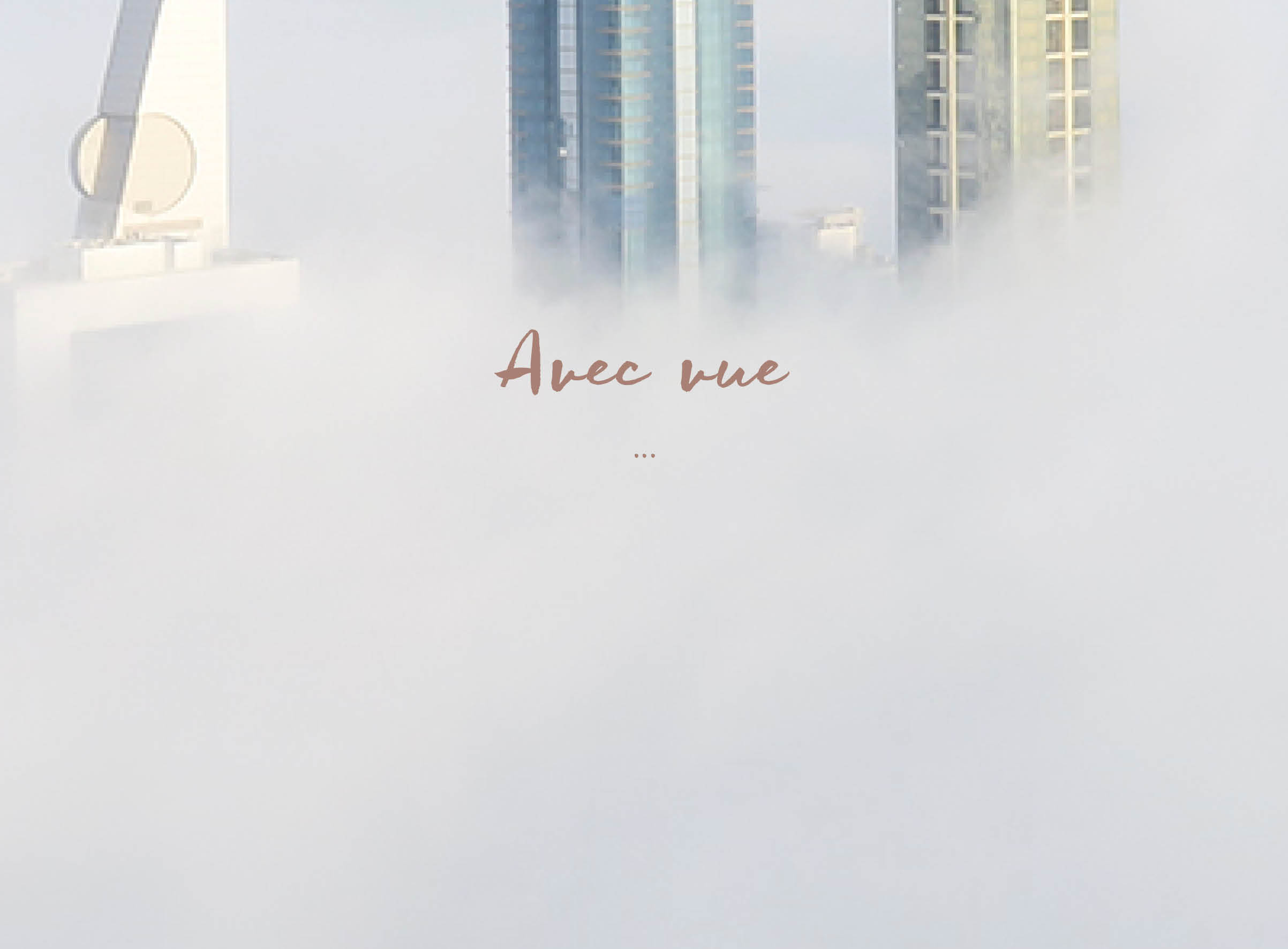 Amelie-Blanc-Photographie_Titre_08.jpg