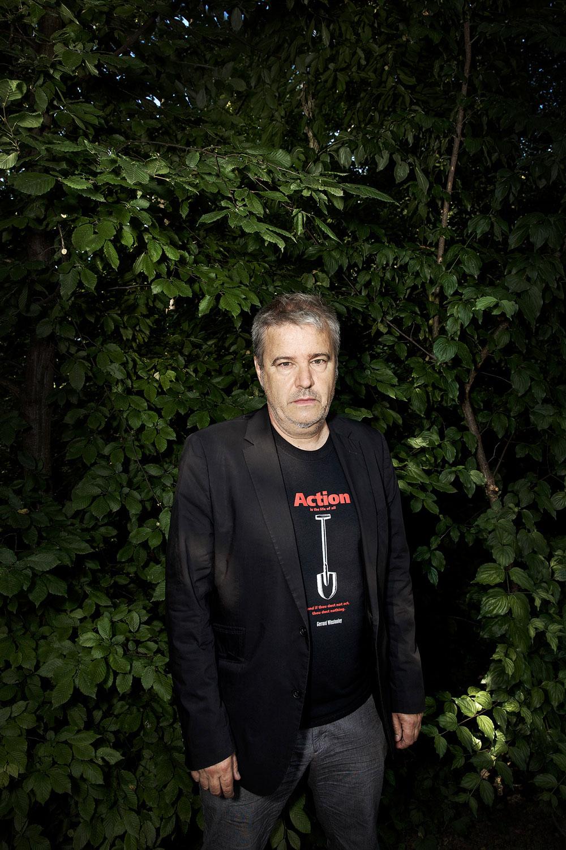 Antoine Jaccoud