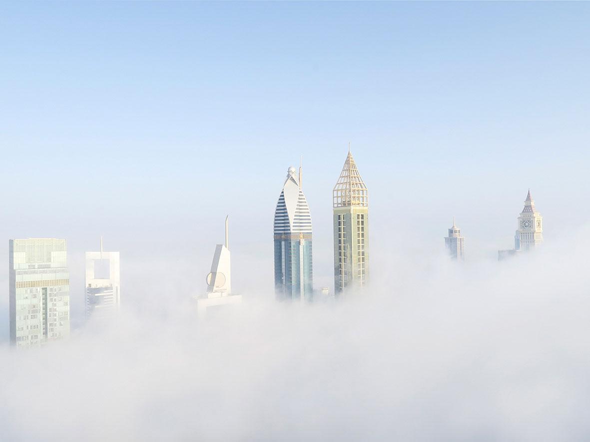 Amelie-Blanc-Photographie_Dubai_skyline.jpg