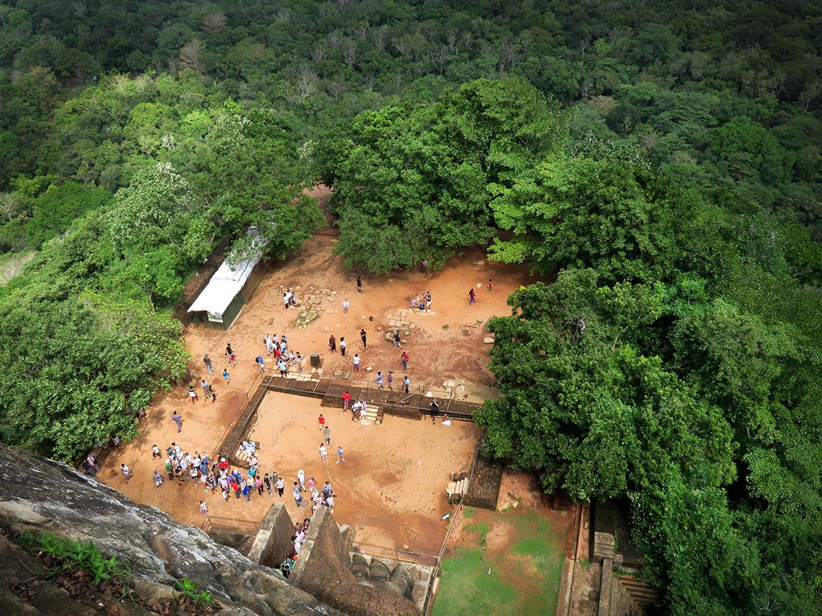 Amelie-Blanc-Photographie_SriLanka_view.jpg