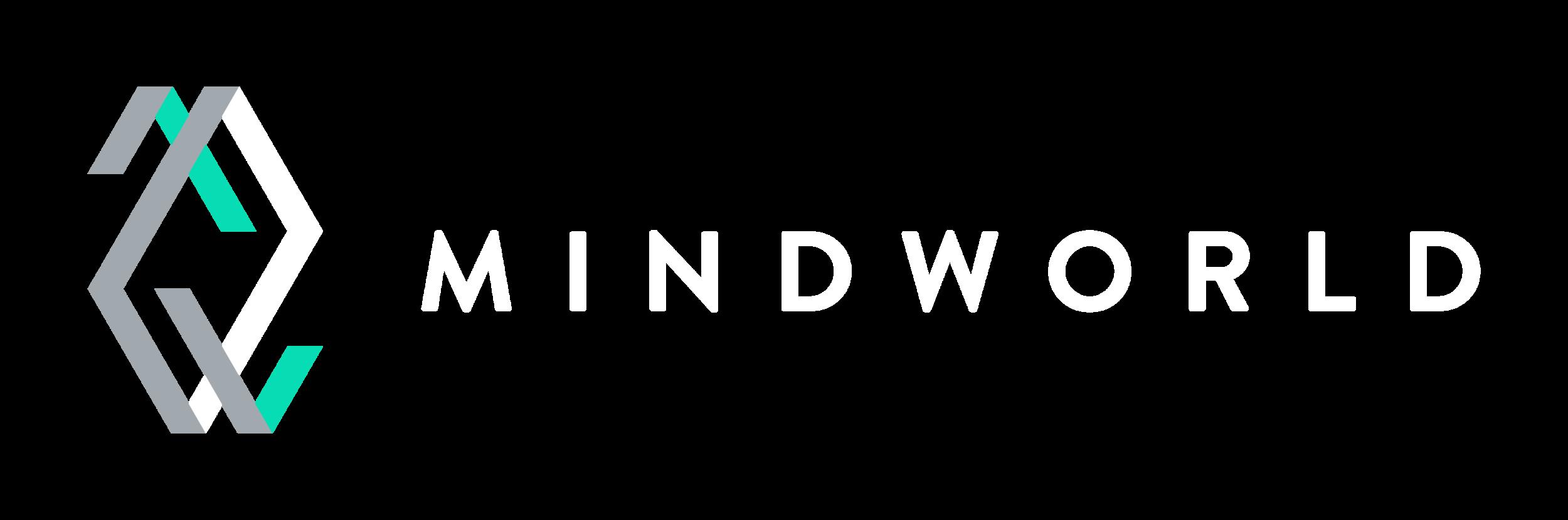 MW Logo 02 Main.png