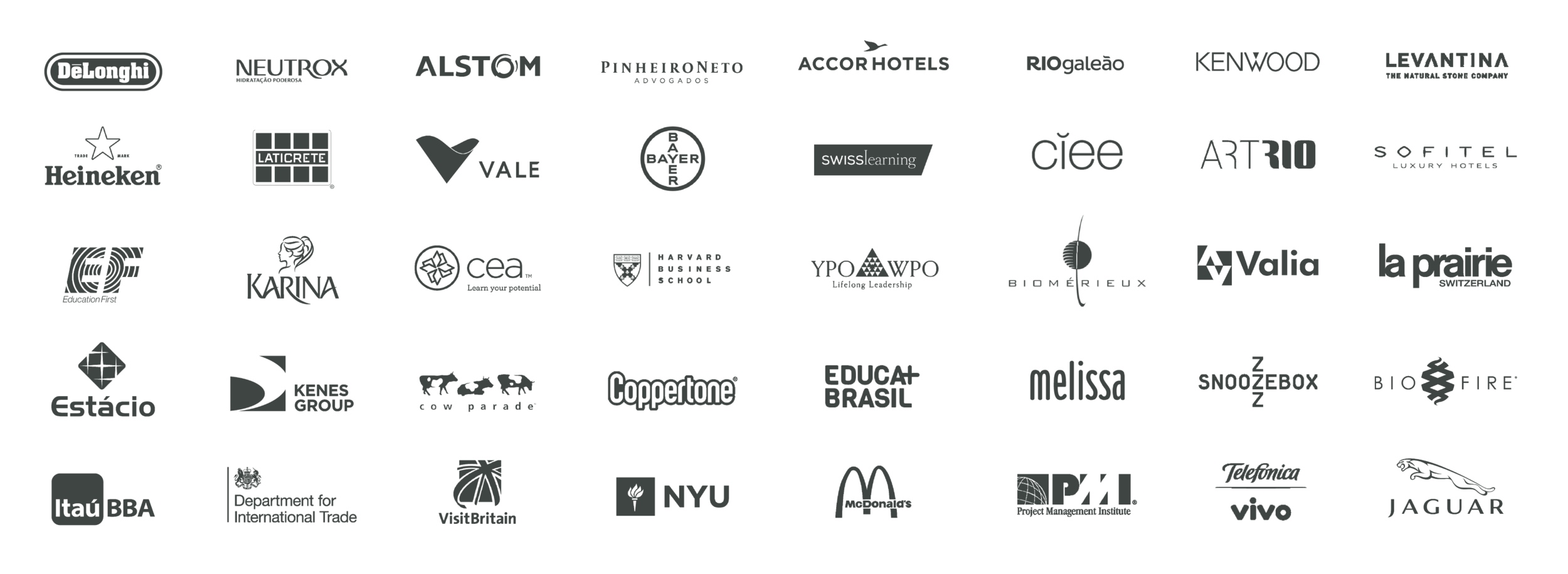 logos grey on white-01.png