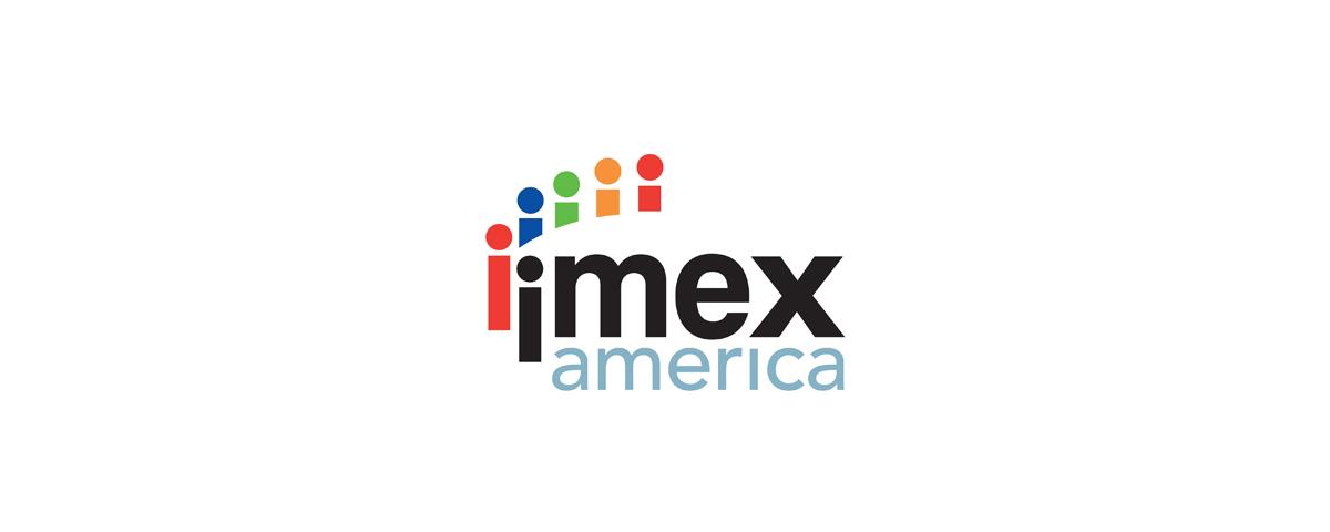 IMEX-America-Event-1200-x-480.jpg