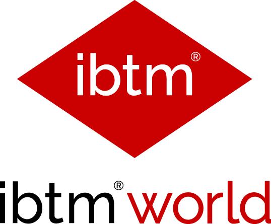 8480_IBTM_WORLD_VERT_STACKED_NO_DATES.jpg