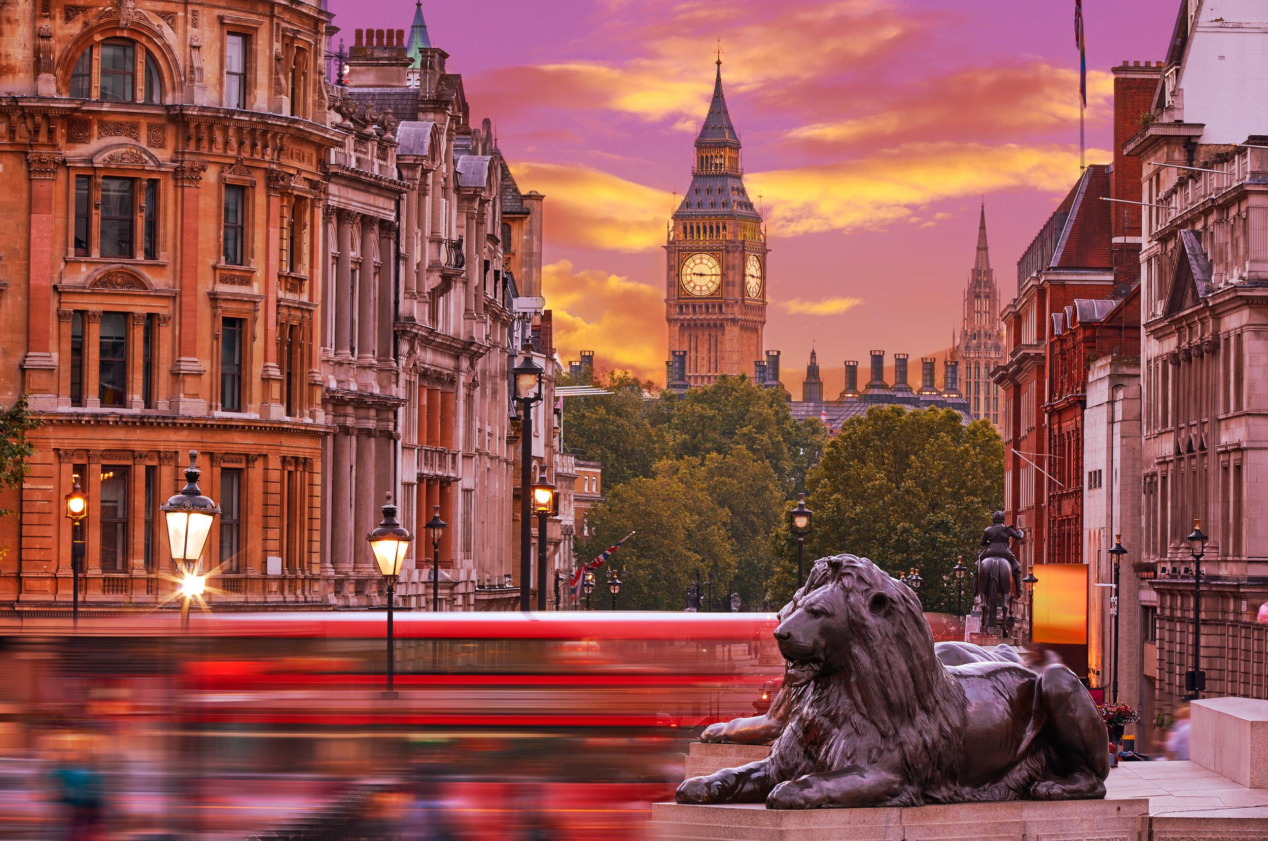 LONDON 2:5.jpg