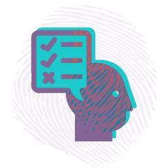 Inclusive Leadership Self- Assessment Tool & coaching debrief -