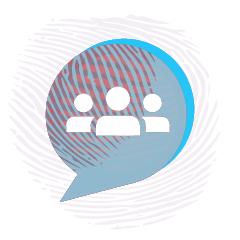 Confidential focus groups, D&I strategy & metrics -